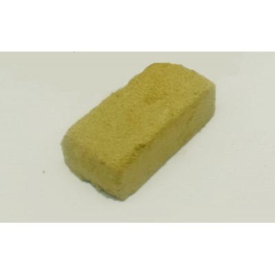 MiniPlaquette 10Gr pollen...